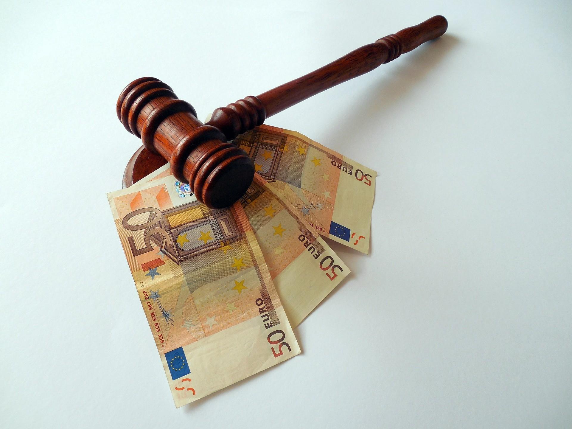 Pensión compensatoria y convivencia previa al matrimonio.