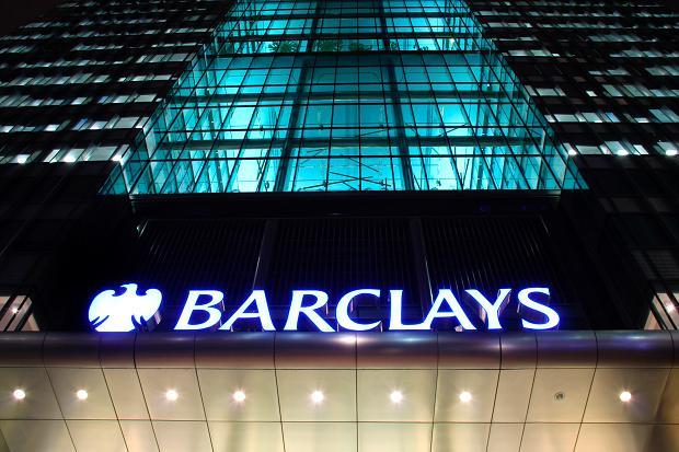 Barclays imagen
