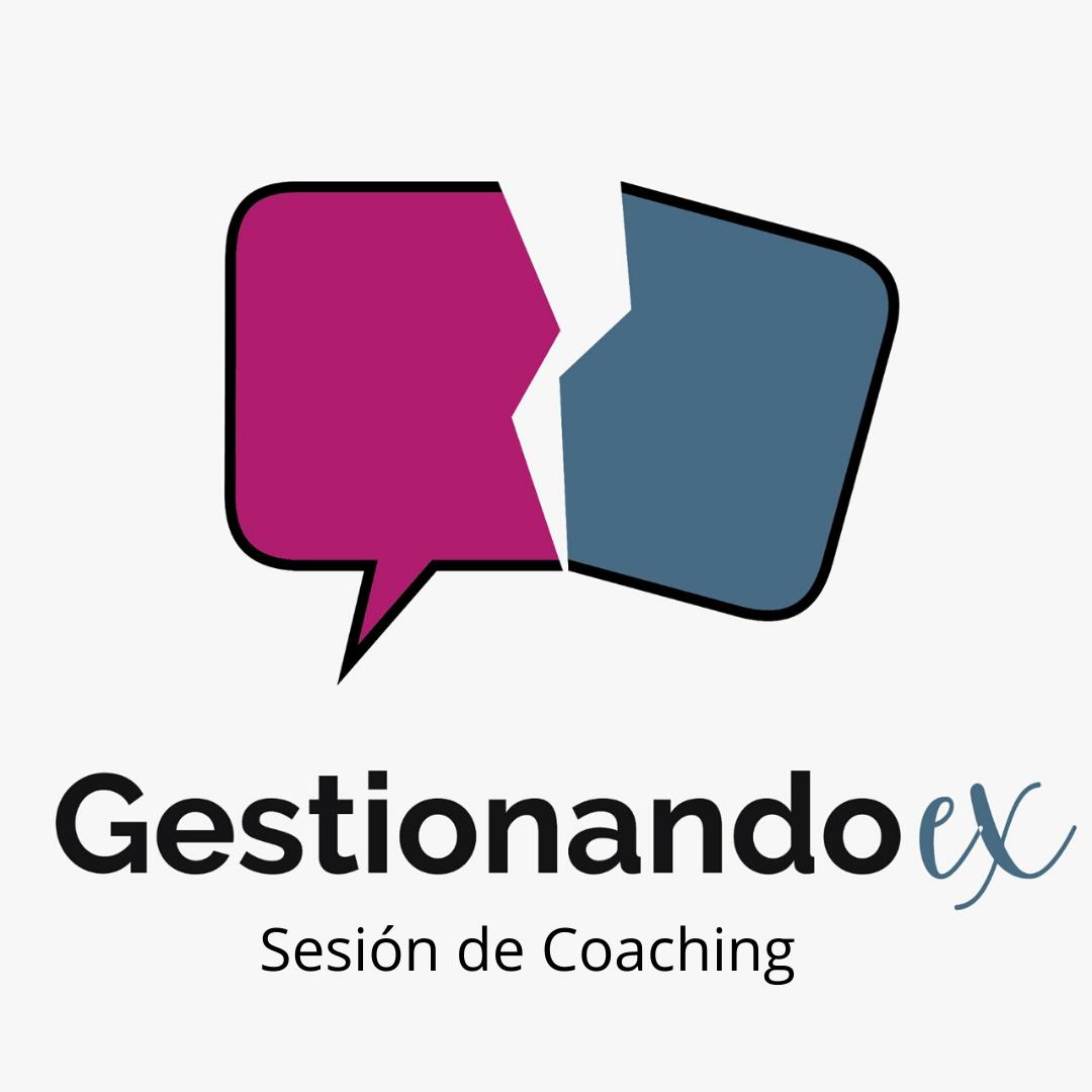 Coaching jurídico